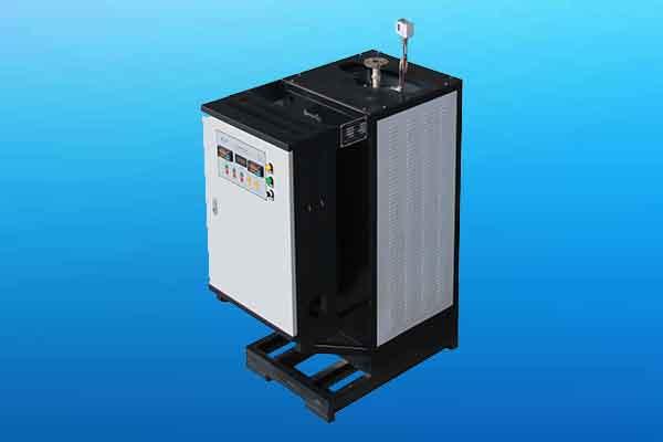 100kw环保型电热水锅炉(电磁)