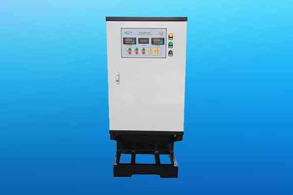 30kw环保电蒸汽锅炉(电磁)